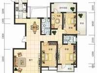 出售 星洲国际 20楼 202平,四室二厅,边套毛坯满五年