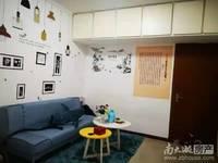 199 闻波兜小区4楼 51.4平米 二室一厅 良装 二年外