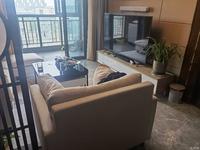 恒大悦龙湾小户型出售 9幢1102室,中介如无客户请勿扰