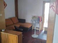 吉山新村6楼 2室2厅 54.81平米 良装报85.8万