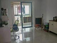 B7367出售卡丽兰7楼,83.24平,2室2厅1卫,精装,无二税,108万