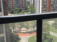 岁金时代10 18楼,面积89.51平米,三室二厅一卫,全新毛坯,价110万