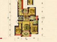 西南超低价,黄金中上楼层,三室两厅两卫,八月份满两年,看房联系,急售急售