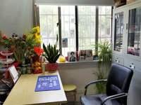 出租 富城商楼办公室