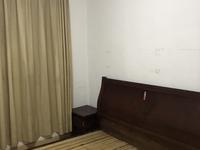 出租美来国际洋房一楼,三房一卫,精装,年租金18000元
