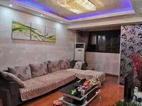 新出售:泰和家园多层3楼