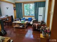 月河小区 三室两厅 精装 满两年