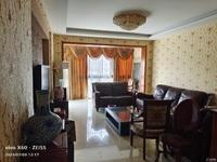 凤凰版块,清丽家园,爱山,单价只要12500,房东换房急卖,带电梯顶跃顶跃