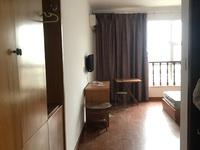 香格里小区 36.9平 单身公寓 居家良装 学籍在 看房方便