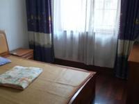 出售阳光城3室2厅2卫110平米165万住宅