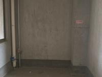 湖东府 中上楼层 三室朝南 户型正气 满两年 车位另售