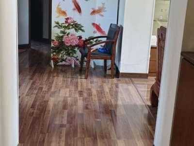 紫晶公寓3楼,良装,四室二厅,拎包入住