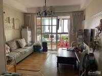 房东新房已定 急售 御龙湾85.6平 精装修 学籍在 看房方便