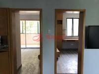 东湖家园标准2室低价出售