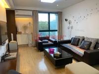 出售都市家园4楼,三室二厅,良装,118万