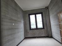 出售滨江棕榈 十里春晓5室2厅4卫335平米780万住宅