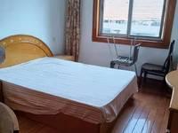 出租华丰一区3楼二室半60平米1500元/月13905728621拎包入住