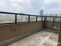 仁皇奥体旁,赞成名仕府18楼东边套,100方,160.5万,赠送三个露台
