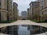 仁北片区好房出售 户型方正 凤凰楼层 采光好 小区环境佳