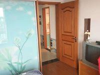 出租:江南华苑11楼,单身公寓,良好装修