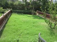 天玺别墅毛坯房带花园出售