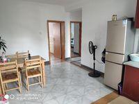 出售闻波兜社区3室1厅1卫77.8平米92万住宅
