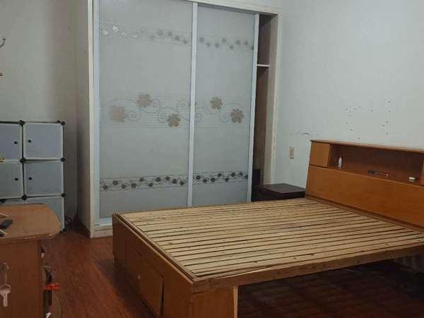 雀杆下1楼,一室一厅一厨卫,家具家电齐全,拎包入住
