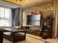 出售:凤凰明珠7楼,124.38个平方