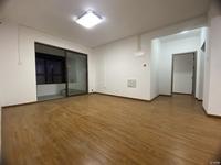 整租 太湖天萃 新房 4室2厅2卫 128方 简装出租