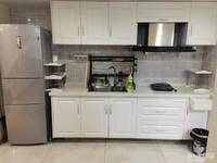 翰林世家loft单身公寓48平7楼精装116.8万