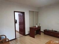 出售 仪风桥小区两室两厅,86.29平米车库10平米、良装13757256881