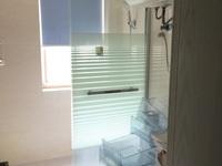 西白鱼潭4楼70平米较好装修2室2厅2台空调另外家电家具齐全2000/月