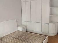 本店出租:红丰4楼60平米,两室一厅,2020年装修的,1500每月