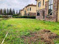 太湖边 首创逸景 托斯卡纳风 独栋别墅 价格仅1068万