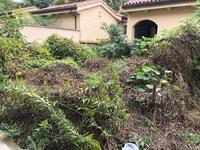仁皇光明御品排屋,开间9.5米,地上两层,享100方私家花园