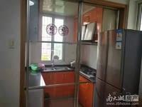 出租吉北社区2室1厅1卫60平米1600元/月住宅