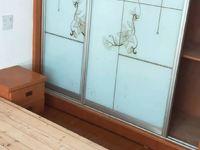 36502金龙家苑两室带家具家电