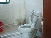 出租东湖家园一区2室1厅1卫69.9平米1500元/月住宅