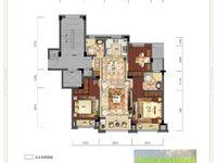 滨江一楼89 85平,稀缺带20平花园洋房!!