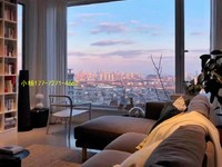 景观层硬装,稀缺户型看房方便,黄金楼层,超大楼间距
