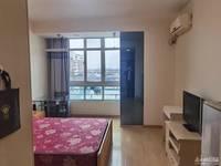 明都锦绣苑二期单身公寓个人出租