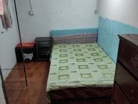 市区凤凰滨河南区,独立一室一卫有无线网,420元/月,一月一付