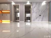 好房出售:凤凰二村 2楼 65平米 二室二厅 居家精装 二室朝南