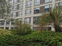 十里春晓洋房 5楼四叶草户型 四室两厅两卫 学籍都在 车位另售20万一个环境优美