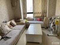 本店出售,上湖城9楼,自住精装,88.03平方
